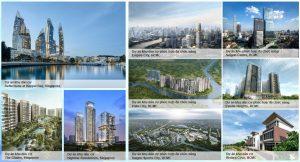 Tìm hiểu chủ đầu tư căn hộ The Loft Riviera Point đã và đang triển khai dự án ntn?