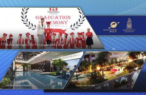 Sunshine City Sài Gòn – kiến tạo lối sống mới cùng tổ hợp tiện ích đỉnh cao