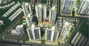 Những ai nên mua dự án Laimian City là phù hợp?