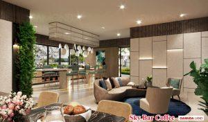 Mua bán cho thuê Căn hộ Diamond Centery Celadon City Quận Tân Phú – Hotline 0942.098.890 Phòng kinh doanh Chủ đầu tư Gamuda