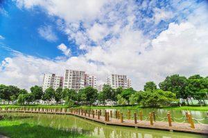 Mua bán cho thuê chung cư Celadon City Quận Tân Phú – Hotline 0942.098.890 Phòng kinh doanh chủ đầu tư Gamuda