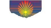 Logo The Sun Avenue