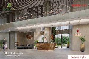 Có nên mua căn hộ Celadon City chủ đầu tư Gamuda Land ?