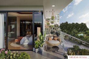 Mua bán cho thuê căn hộ Diamond Century Celadon City Quận Tân Phú – Nhiều căn đẹp giá tốt nhất thị trường
