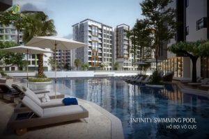 Mua bán cho thuê căn hộ Diamond Alnata Plus Celadon City Quận Tân Phú – Hotline Phòng kinh doanh chủ đầu tư Gamuda Land 0942.098.890