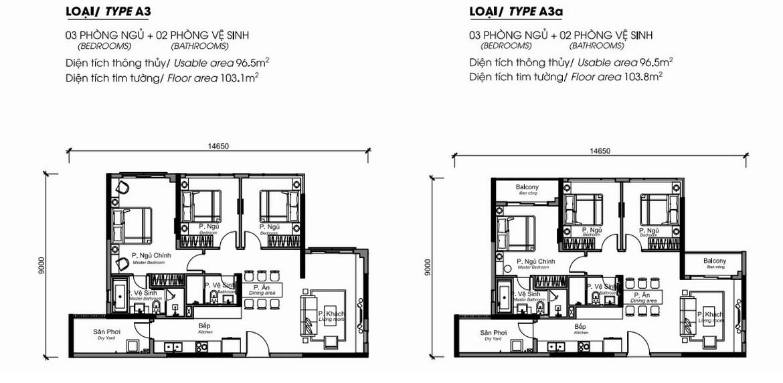 Mua bán cho thuê căn hộ Diamond Alnata Plus Celadon City Quận Tân Phú