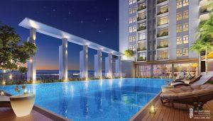 Saigon Asiana – Lựa chọn hàng đầu của gia đình trẻ hiện đại