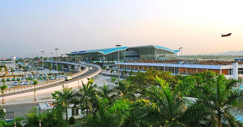 tiện ích Dự án New Century Bay Đà Nẵng