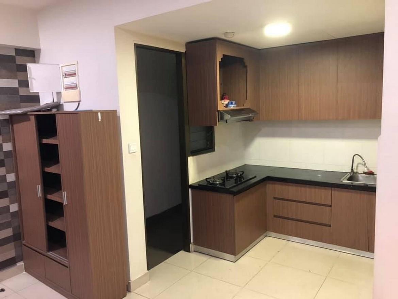 Mua bán cho thuê căn hộ chung cư Celadon City Quận Tân Phú