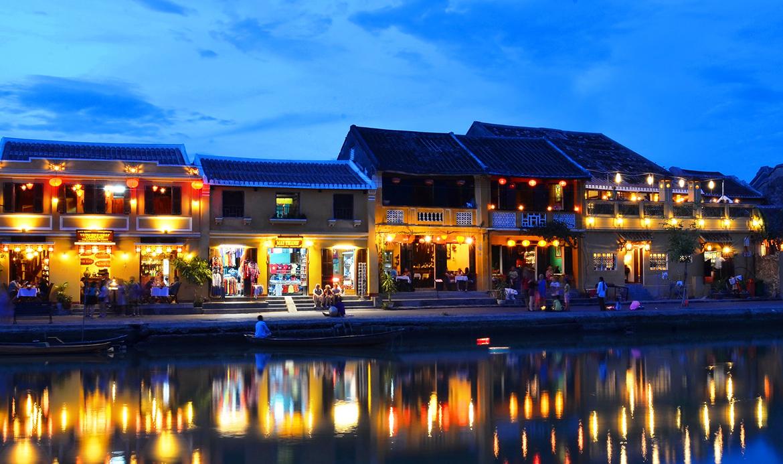 Century Đà Nẵng Bay