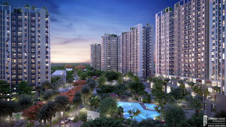 phoi-canh-can-ho-chung-cu-picity-high-park-quan-12-ho-chi-minh02