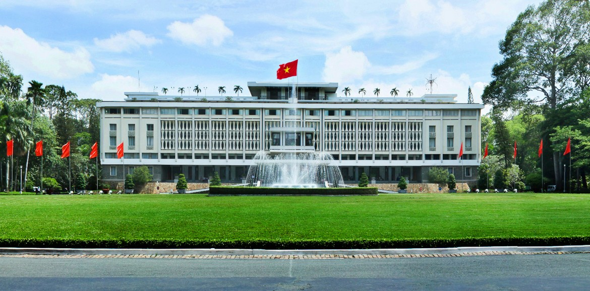 tien-ich-can-ho-chung-cu-can-ho-grand-central-duong-nam-ky-khoi-nghia-quan-3-tp-ho-chi-minh_3
