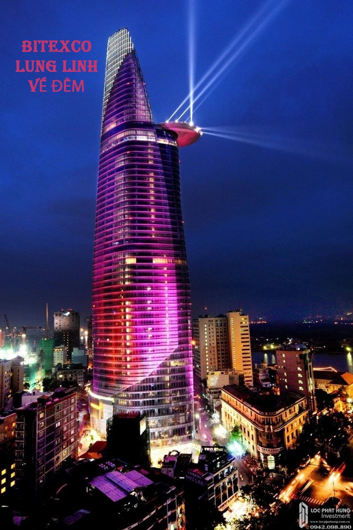 bitexco-financial-tower-gan-du-an-the-marq