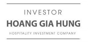 Chủ đầu tư dự án căn hộ Royal Landmark Quảng Bình Quận đã và đang triển khai dự án nào ?