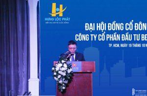 Tìm hiểu chủ đầu tư condotel Mui Ne Summer Land đã và đang triển khai dự án ntn?