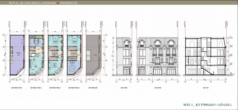 mat-bang-du-an-shophouse-royal-landmark-quang-binh_2