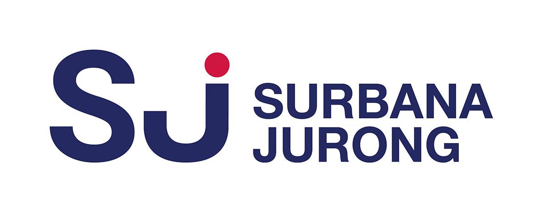 SJ-Surbana-Jurong
