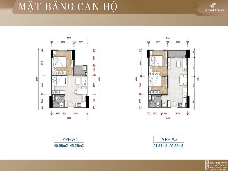thiet-ke-can-ho-a1-a2-chung-cu-can-ho-la-partenza-duong-le-van-luong-huyen-nha-be-tp-ho-chi-minh05