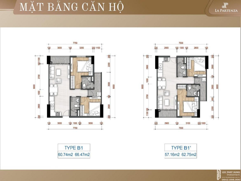 thiet-ke-can-ho-b1-chung-cu-can-ho-la-partenza-duong-le-van-luong-huyen-nha-be-tp-ho-chi-minh02