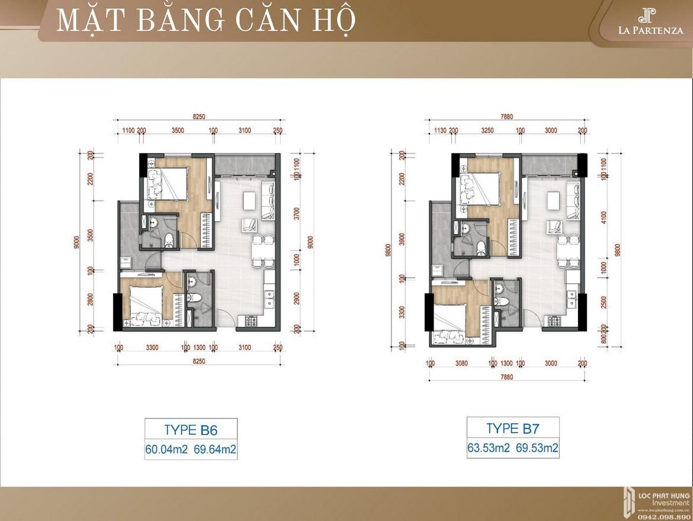 thiet-ke-can-ho-b6-b7-chung-cu-can-ho-la-partenza-duong-le-van-luong-huyen-nha-be-tp-ho-chi-minh01