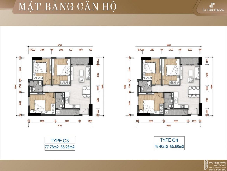 thiet-ke-can-ho-c3-c4-chung-cu-can-ho-la-partenza-duong-le-van-luong-huyen-nha-be-tp-ho-chi-minh07