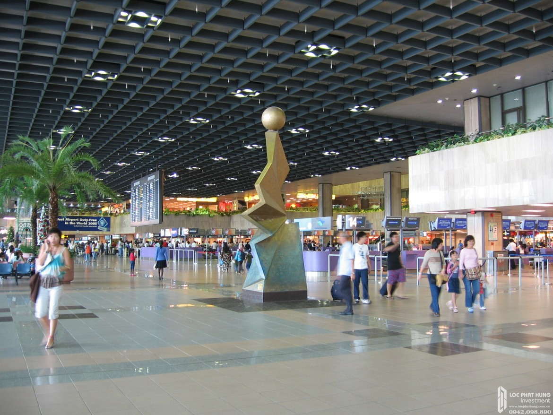 tien-ich-can-ho-chung-cu-can-ho-royal-landmark-quang-binh-tp-dong-hoi-tinh-quang-binh01