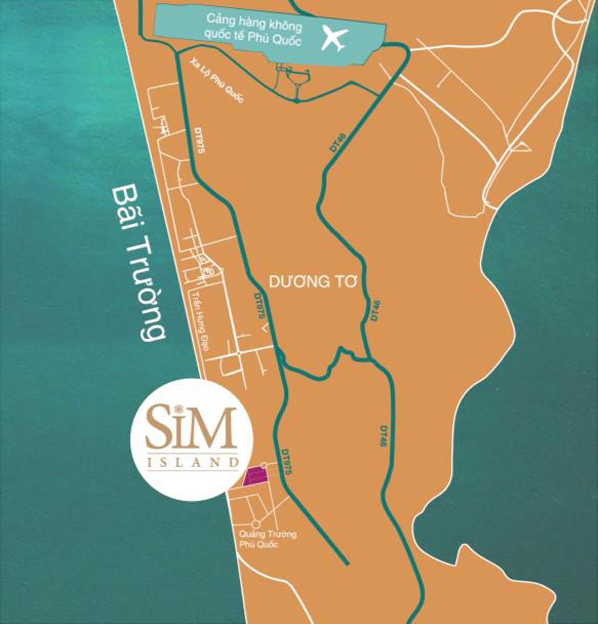 vi-tri-du-an-sim-island