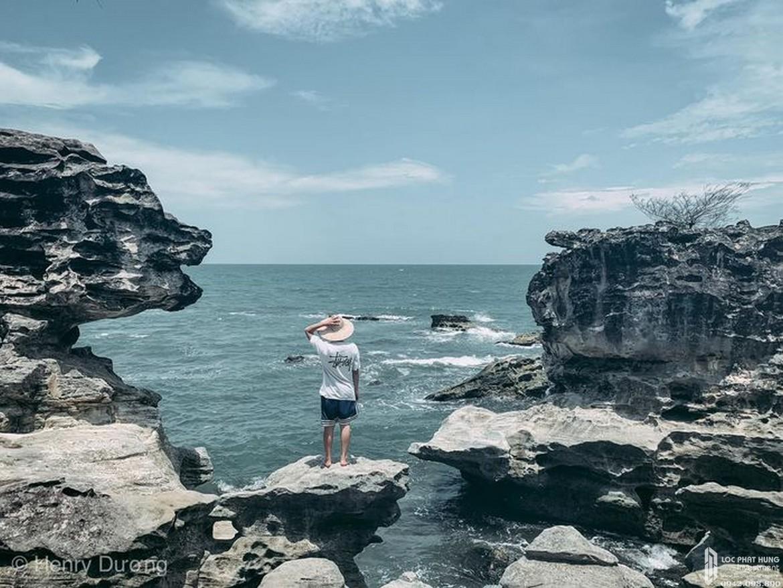 dia-diem-du-lich-tai-phu-quoc-khi-o-sim-island