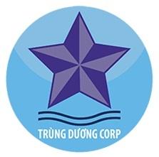 Logo Công ty Cổ phần Trùng Dương - Thái Sơn