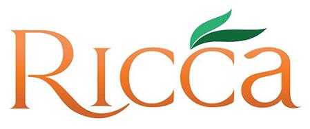 Logo dự án căn hộ Ricca quận 9