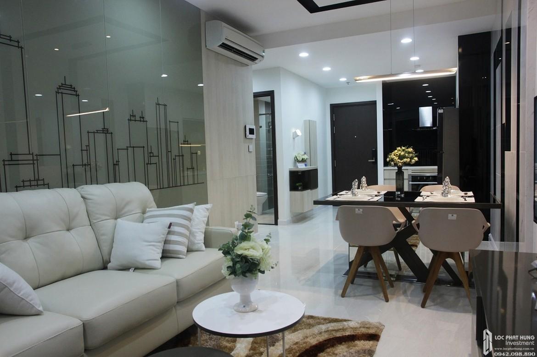 nha-mau-du-an-soho-residences-quan-1