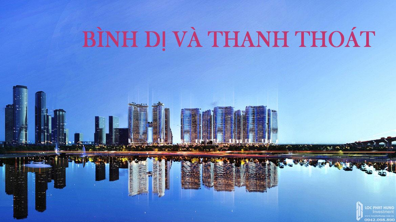 phoi-canh-du-an-can-ho-chung-cu-sunshine-diamond-river-21