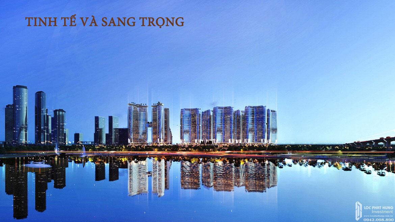 phoi-canh-du-an-can-ho-chung-cu-sunshine-diamond-river--(22)