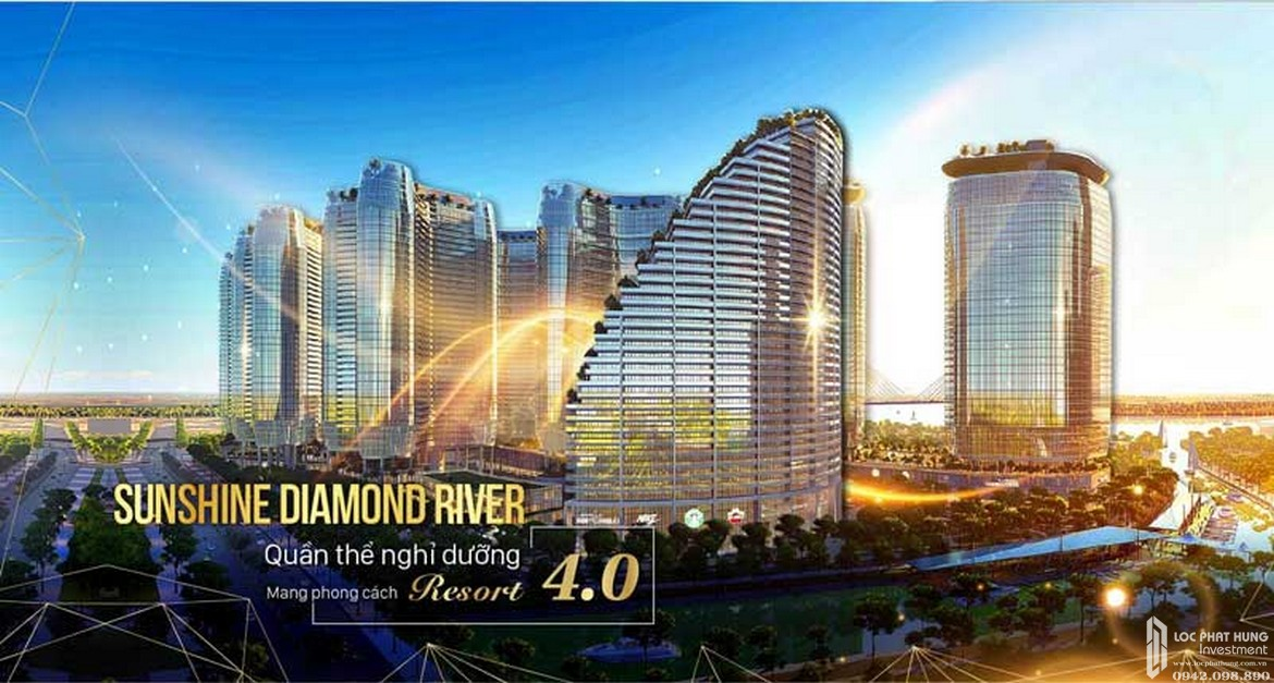 phoi-canh-du-an-sunshine-diamond-river-quan7