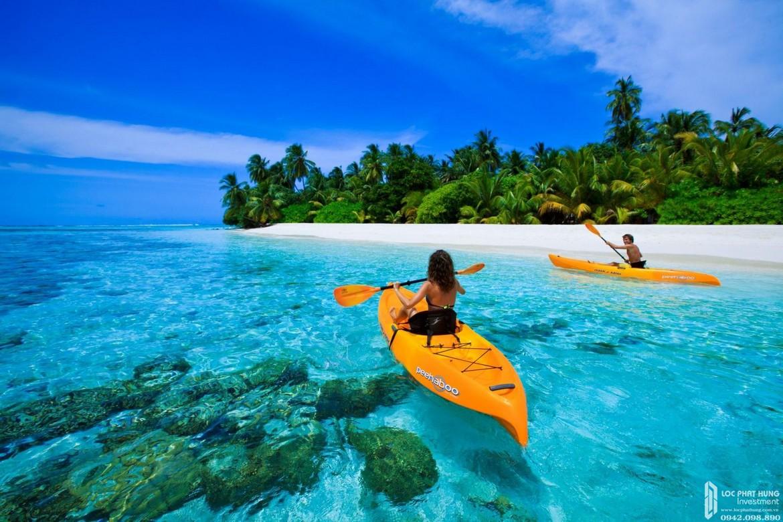 thien-duong-nghi-duong-tai-sim-island-phu-quoc03