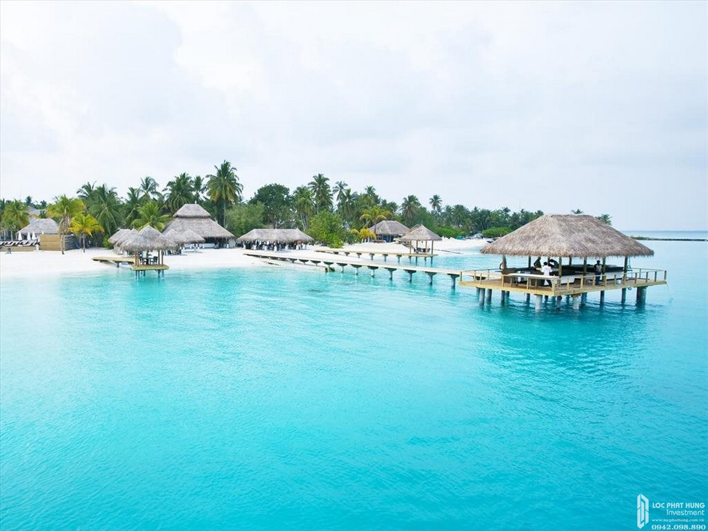 thien-duong-nghi-duong-tai-sim-island-phu-quoc04