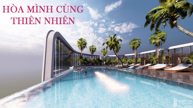 tien-ich-tai-du-an-sunshine-diamond-river22