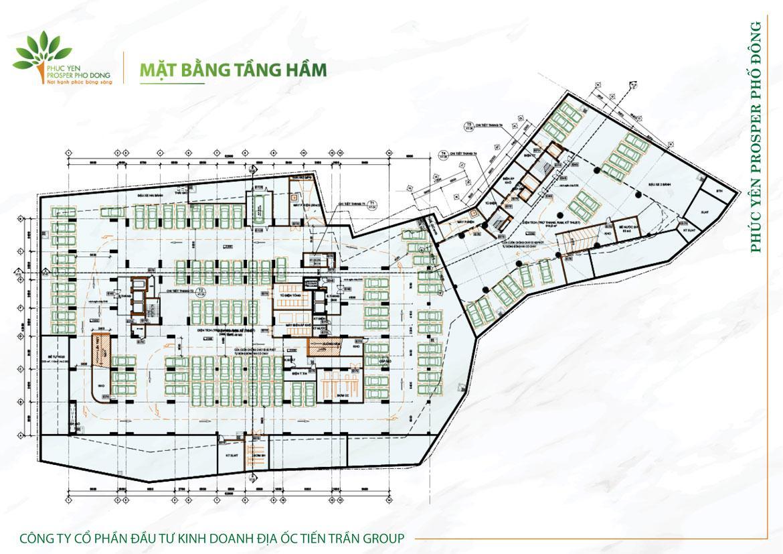 mat-bang-tang-ham-du-an-phuc-yen-prosper