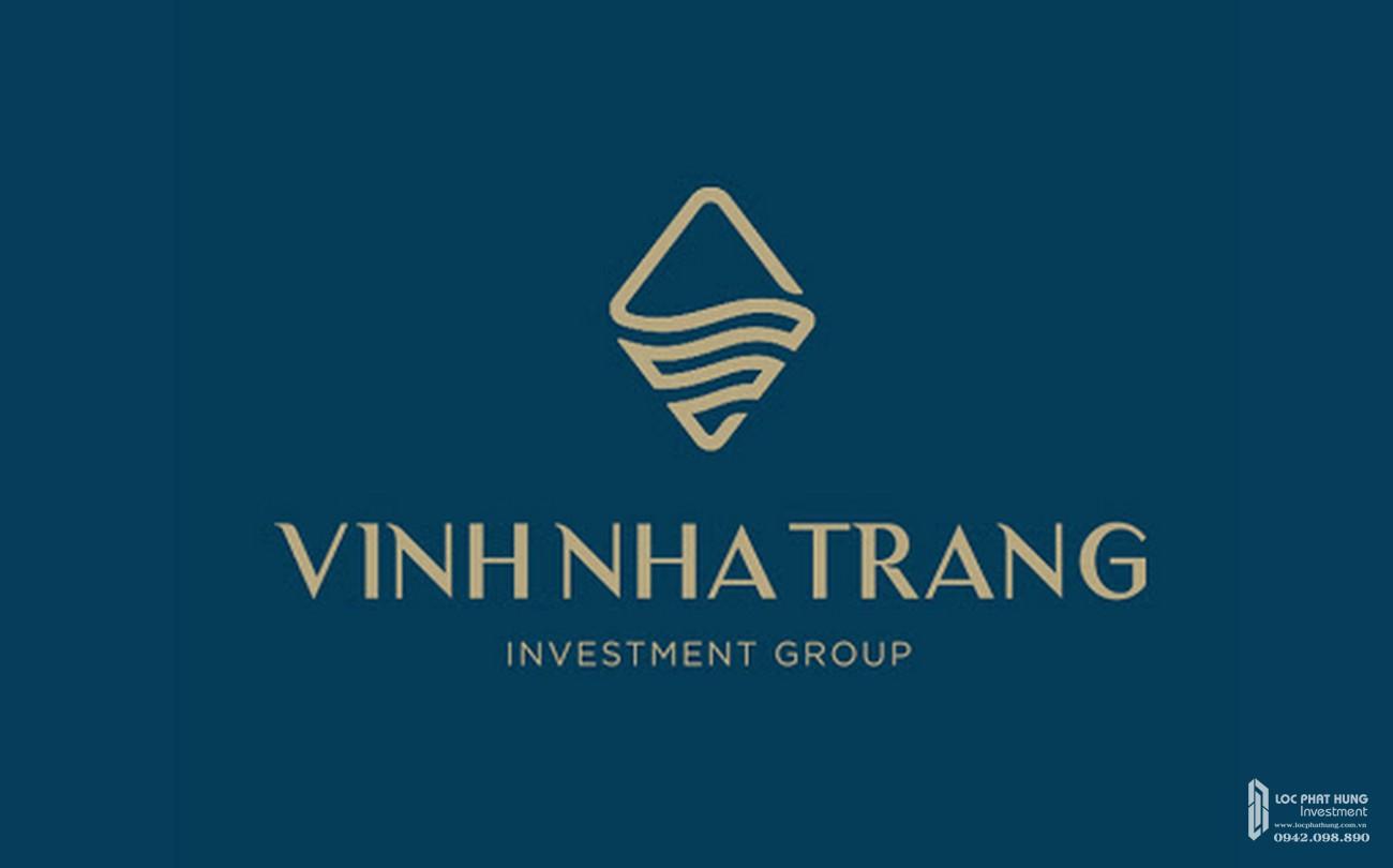 Công ty Cổ phần Đầu Tư Xây dựng Vịnh Nha Trang