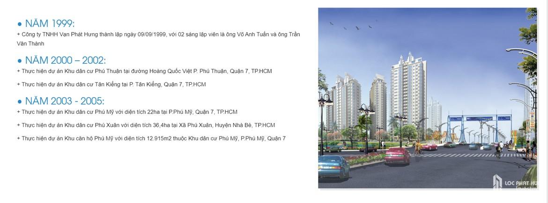 chu-dau-tu-duu-an-tulip-tower-van-phat-hung