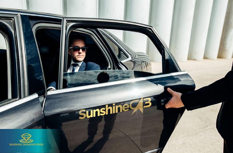cong-nghe-4.0-sunshine-diamond-river