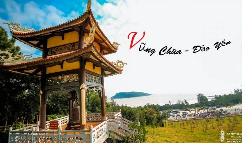 dia-diem-tham-quan-gan-du-an-royal-landmark