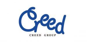Tìm hiểu về đối tác đầu tư Creed Group của dự án West Gate