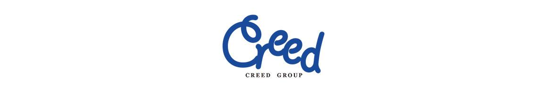 Logo quỹ đầu tư Nhật Bàn Creed Group