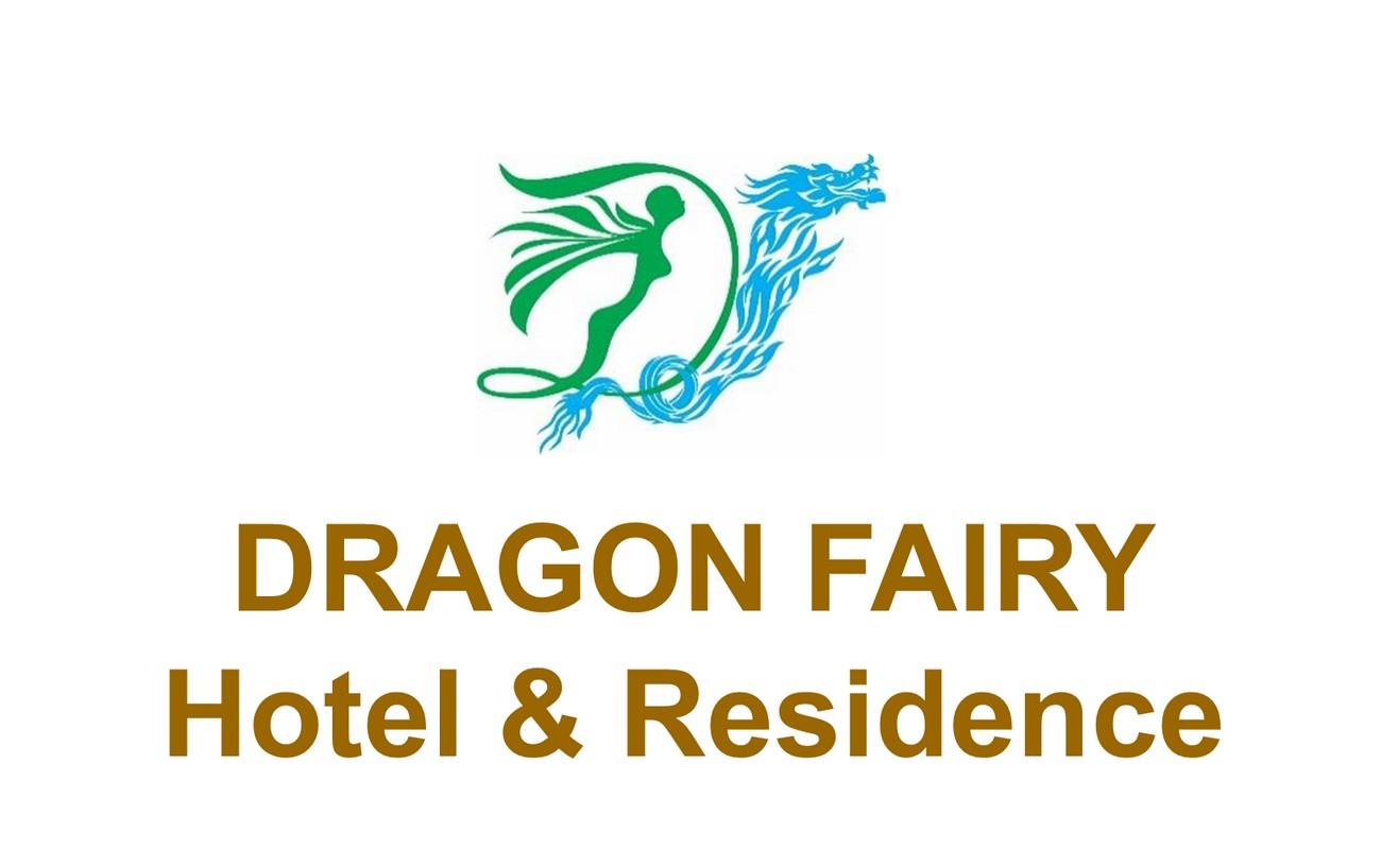 Chủ đầu tư dự án căn hộ condotel Dragon Fairy Nha Trang