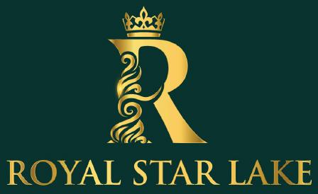 Logo Royal Star Lake