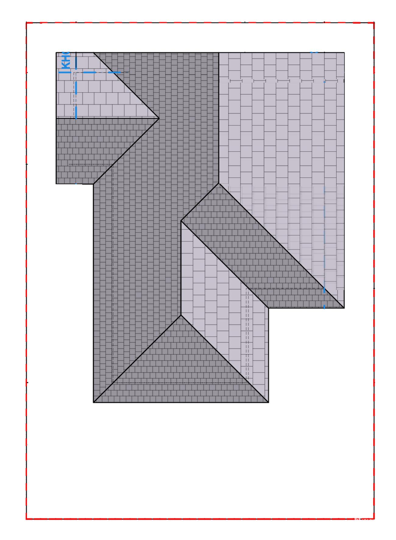 Thiết kế dự án nhà phố biệt thự Senturia Nam Sài Gòn Bình Chánh Đường Nguyễn Văn Linh chủ đầu tư Tiến Phước