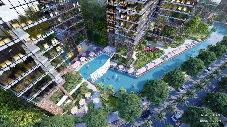Phoi-canh-tong-the-du-an-soho-residences-quan-1_4