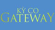Logo dự án Kỳ Co Gateway