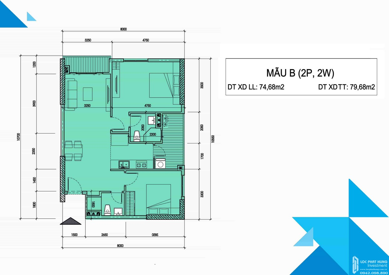 mat-bang-du-an-can-ho-minh-quoc-plaza_2